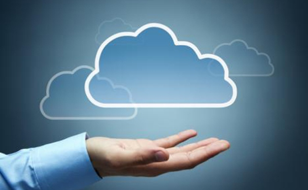 why-choose-cloud-storage